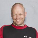 Eirik Løland