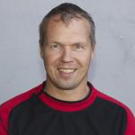 Tommy F. Nerisen