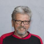 Sigbjørn Lillefjære