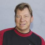 Jan Øverland